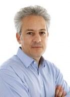 Forschungsaufenthalt von Dr. Pantelis Michelakis in Bonn