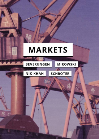 mediamarkets-publikation
