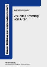 visuellesframingimalter